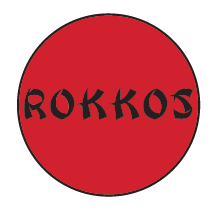 Rokkos Teriyaki | Japanese Restaurant